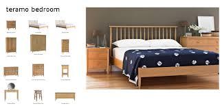 Ercol Bedroom Furniture Uk Ercol Furniture Watts The Furnishers