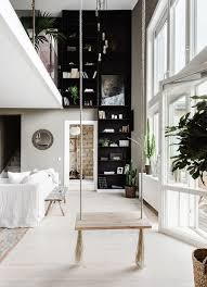 Cool Home Interiors by Best 25 Cool Home Decor Ideas On Pinterest Cool Homes Pallet