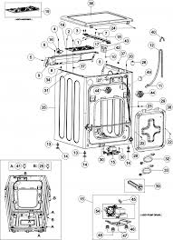 charming maytag atlantis wiring diagram ideas best image wire