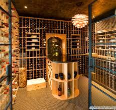 home wine cellar design ideas 2 tags traditional wine cellar 1000