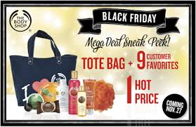 best black friday deals on handbags preview the best black friday cyber monday beauty makeup