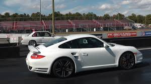 porsche 911 upgrades 2012 white porsche 911 turbo s pictures mods upgrades wallpaper