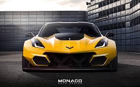 corvette forum topic rendering design for your corvette 20 corvetteforum