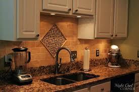 granite countertops ideas kitchen backsplash ideas for granite countertops escalierjaune com