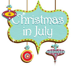 christmas in july christmas in july creating stepfamily traditions cafe smom
