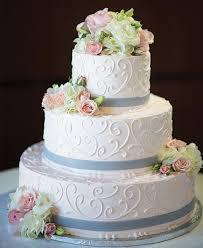 wedding cake images wedding cakes wrights dairy farm