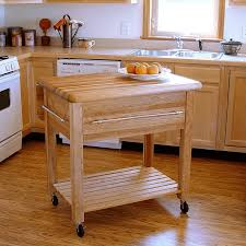 Russian River Kitchen Island 28 Portable Kitchen Island With Drop Leaf Portable Rolling