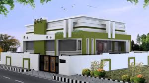 600 sq ft individual house plans in chennai youtube