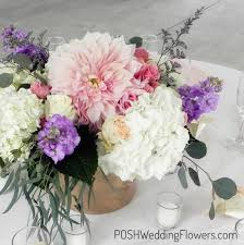 wedding flowers quote seattle wedding flowers by posh the wow floral experience