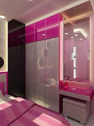 Cupboard Designs For Bedrooms Bedroom Wardrobe With Dressing Table Cupboard Designs For Cupboard