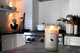 Homesick Candle Friday Link Love Most Lovely Things