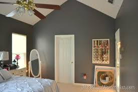 new paint in master bedroom magnet by behr marquee home