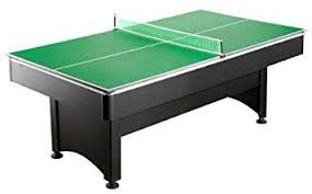 table tennis conversion top amazon com carmelli ng2323 quick set table tennis conversion top