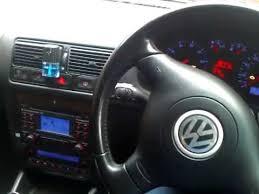 auto manual repair 2000 volkswagen golf navigation system vw golf gti mcd radio navigation system overview youtube