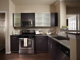 Apartment Rockville Md Design Ideas Apartment Top Fallsgrove Apartments Rockville Md Room Design