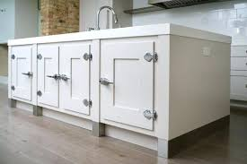Hinges For Kitchen Cabinets Kitchen Cabinets Hinges Plain Kitchen Cabinet Hinges