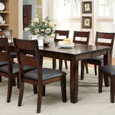 9pc dining room set 9pc dining set furniture mattress los angeles and el monte