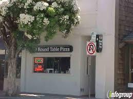 round table pizza los gatos round table pizza 57 n santa cruz ave los gatos ca 95030 yp com