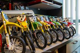 toy motocross bikes onsite new ray toys racer x online