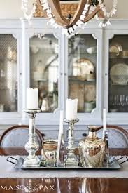 how to decorate a dining room table 25 dining table centerpiece ideas room ideas dining