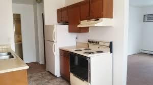 kitchen rock island il oak terrace apt complex rentals rock island il apartments