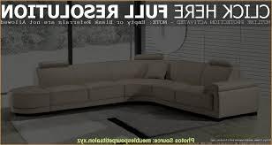 nettoyer canapé cuir blanc nettoyer canapé cuir blanc jauni comme référence correctement rock