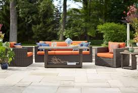 Backyard Collections Patio Furniture by Create U0026 Customize Your Patio Furniture Moreno Valley Collection