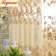 Curtain Wholesalers Uk Online Buy Wholesale Velvet Curtains From China Velvet Curtains