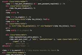 introducing the timber templating language for wordpress wp mayor