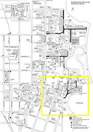 Evanston Illinois Map by Conference Buildings Lutherrenaissance Past U0026 Present