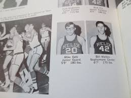 southport high school yearbook lot detail louis dier aba great southport high school
