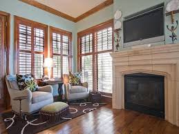 best paint colors for living room with wood trim aecagra org