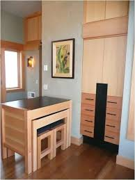 tiny house innovations 84 best my tiny house images on pinterest arquitetura my house