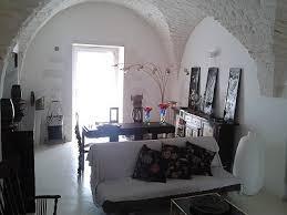 1 Bedroom Homes For Sale by Trulli Property For Sale U2014 Prestige Property Group