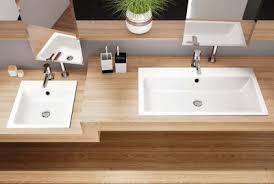 Normal Bathtub Size Small Bathroom Guide Homebuilding U0026 Renovating