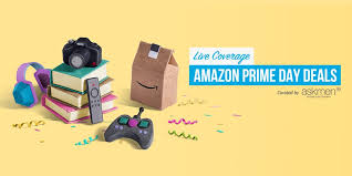 graphics card black friday 2016 amazon the best deals of amazon prime day 2017 askmen