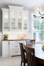 what is the best kitchen cabinets to buy best kitchen cabinets supreme international usa