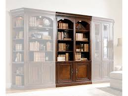 Star Furniture In Austin Tx by Home Office Bookcases Star Furniture Tx Houston Texas