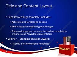 100 indezine free powerpoint templates thanksgiving