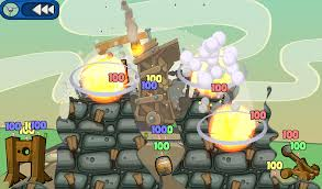 worms 2 armageddon apk worms 2 armageddon appstore for android