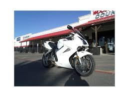honda interceptor honda interceptor in texas for sale used motorcycles on