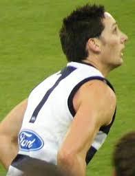 Fraser Gehrig Bench Press Harry Taylor Australian Rules Footballer Wikipedia