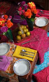 144 best diwali decor u0026 entertaining ideas images on pinterest