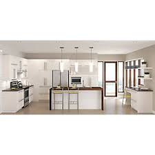ready to assemble cabinets canada eurostyle oxford corner door 12 inch x 30 inch white