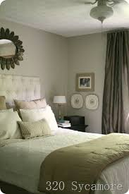 pictures for bedroom decorating room decorating before and after makeovers