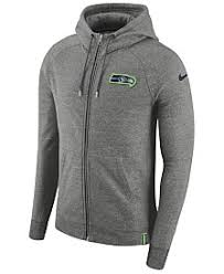 seattle seahawks hoodies shop for and buy seattle seahawks