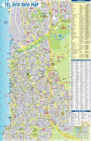 Promised Land State Park Map by Tel Aviv Map 20151105 23 Maps Pinterest Tel Aviv Israel And