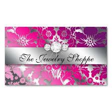 Makeup Business Cards Designs 22 Best Business Card Ideas Images On Pinterest Business Card