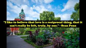 Quotes On Love And Time by Famous Quotes About Love And Time Cute Quotes About Love And Time