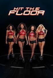 Hit The Floor Canada - hit the floor season 4 tvseriesboy